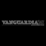 vanguardia-mx-gsh